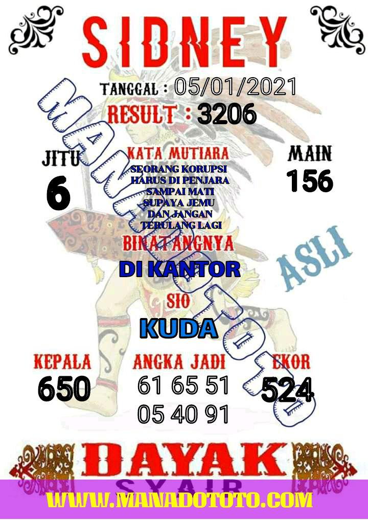 fa54ed15-db4e-448f-80ee-0dd527888444.jpg