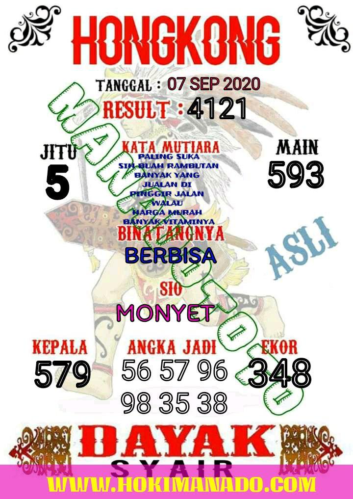 7cdbb2c0-5200-4bab-8d9e-b7f62edb1d99.jpg