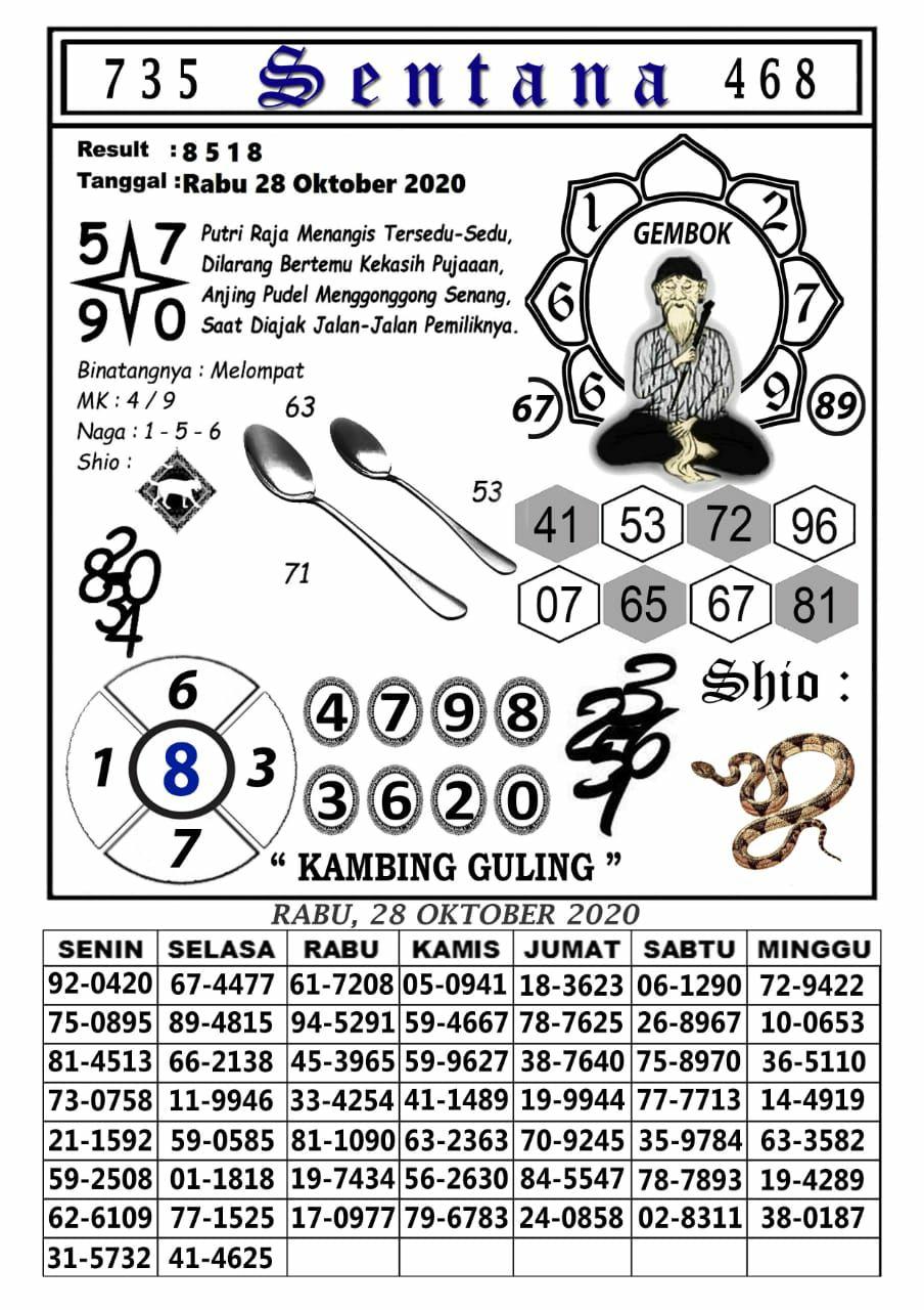 4375491c-3c26-418d-aceb-ba756237f6ea.jpg