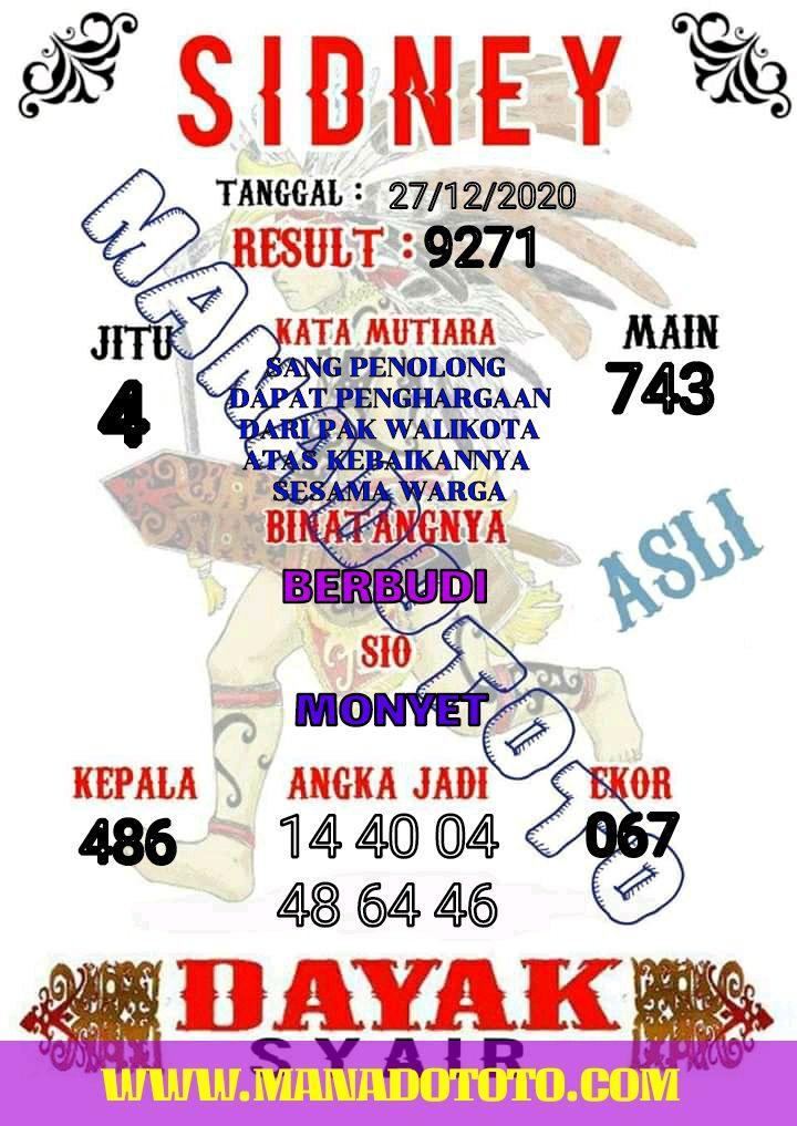 43fcbce9-11ab-45dc-808e-8f13ad30e776.jpg