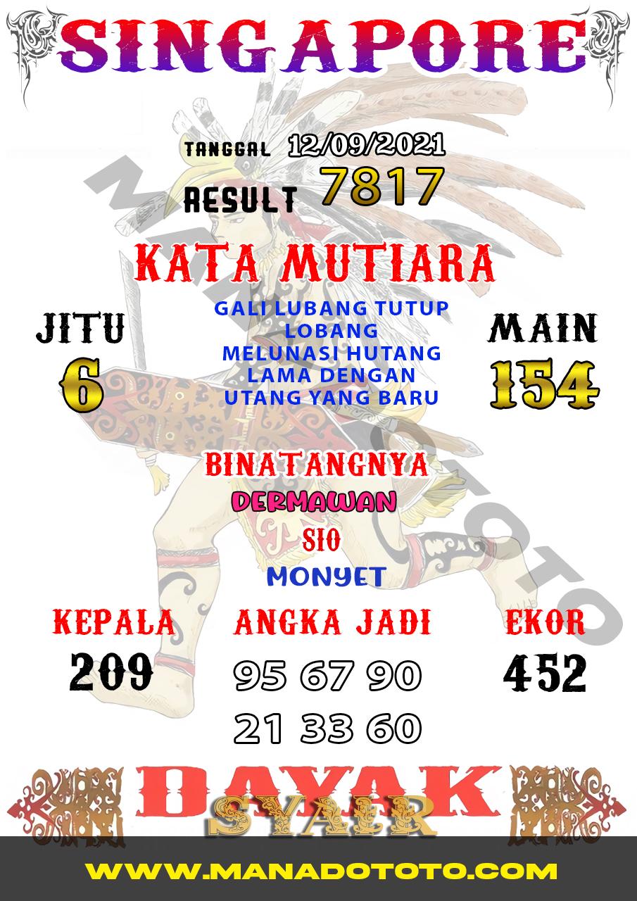 SYAIR%20DAYAK%20SINGAPORE%2012-09-21.jpg