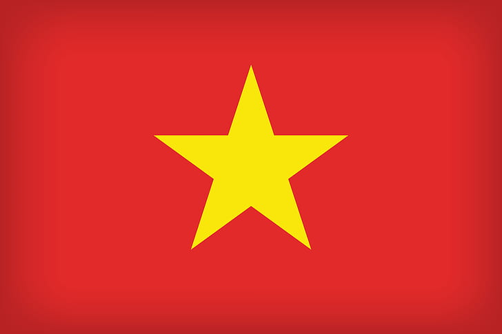 vietnam-flag-vietnamese-flag-flag-of-vietnam-vietnam-large-flag-hd-wallpaper-preview.jpg