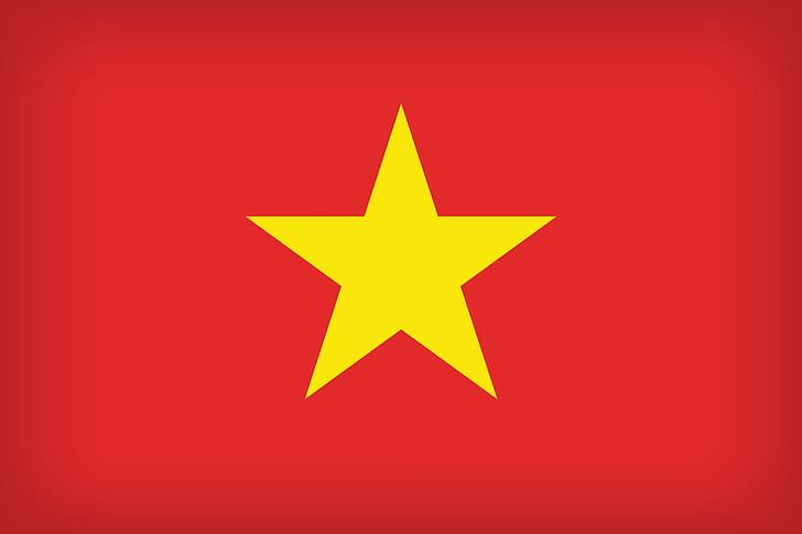 vietnam-flag-vietnamese-flag-flag-of-vietnam-vietnam-large-flag-hd-wallpaper-preview.jpg