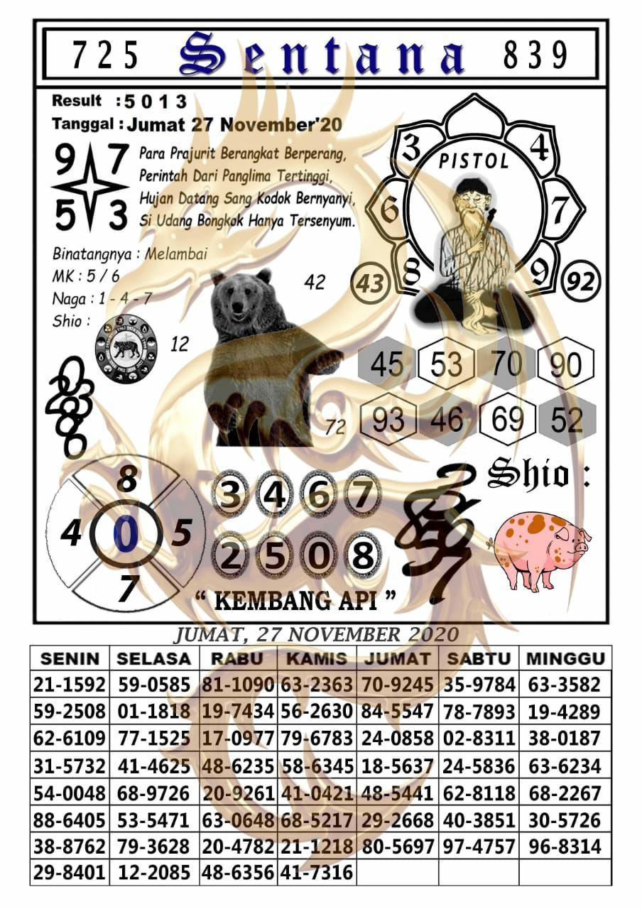 a1bd8128-a9a1-40b9-a31c-1b9f90fe8ba5.jpg