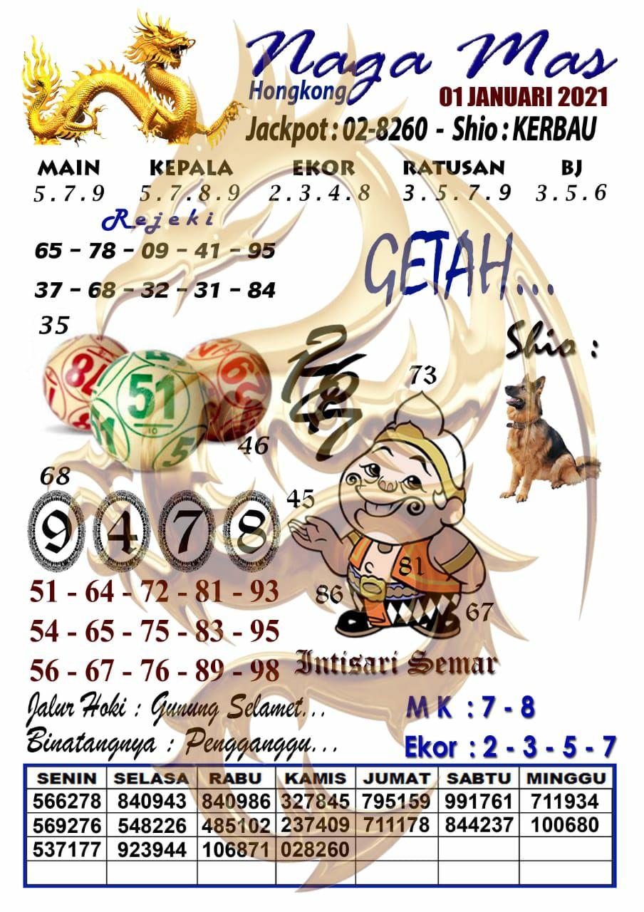 20a4ddc5-ca1a-4a95-8a57-c5067e1f4774.jpg