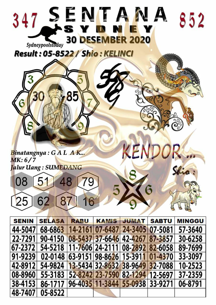 7f49a259-fc99-4367-8e23-c86decc3f790.jpg