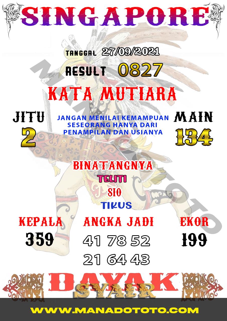 SYAIR%20DAYAK%20SINGAPORE%2027-09-21.jpg