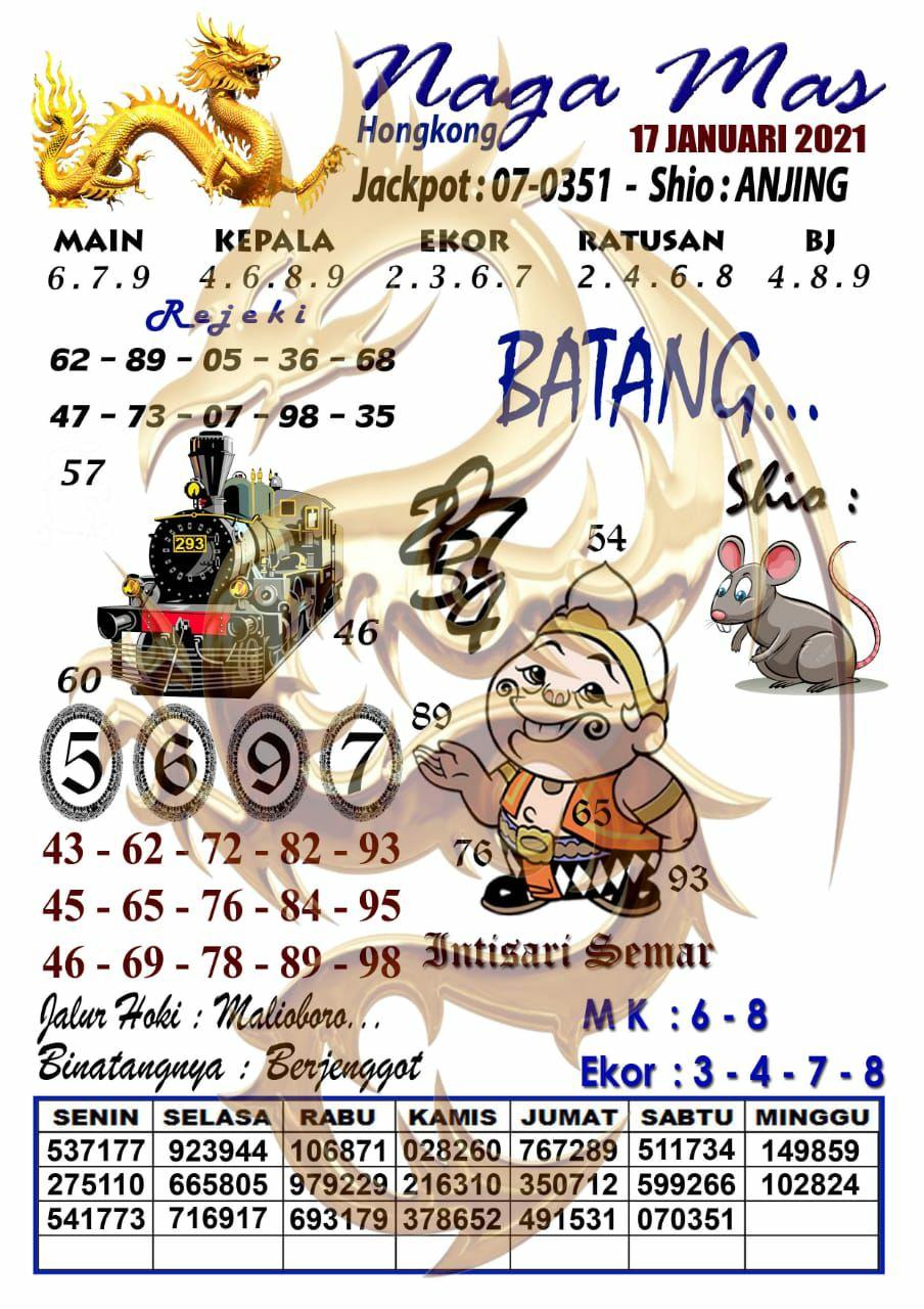 bc5645f7-6c3e-4ec7-812c-7beca868456b.jpg