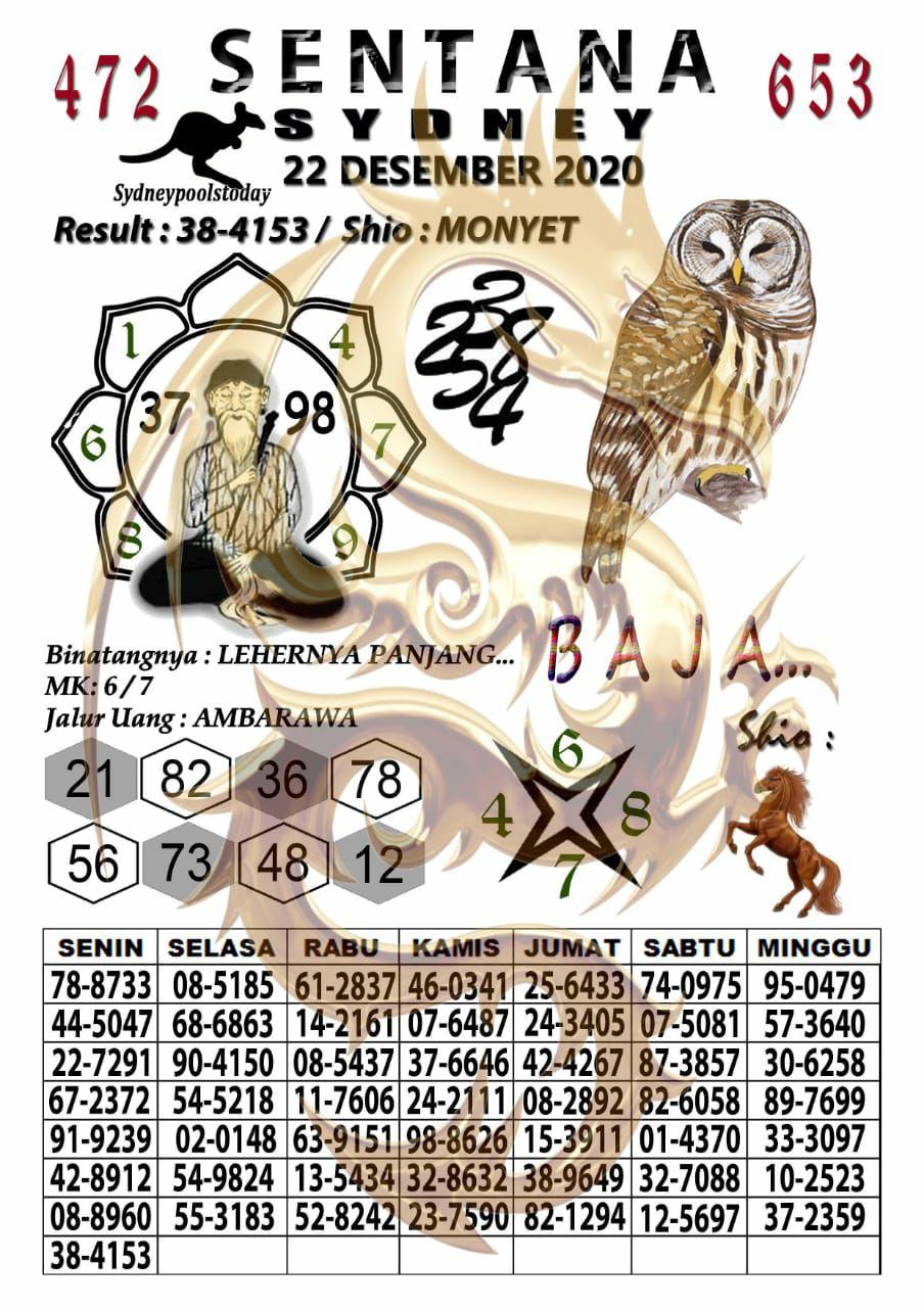8191e1f7-2e4a-41db-9e87-58c8b0d28a14.jpg