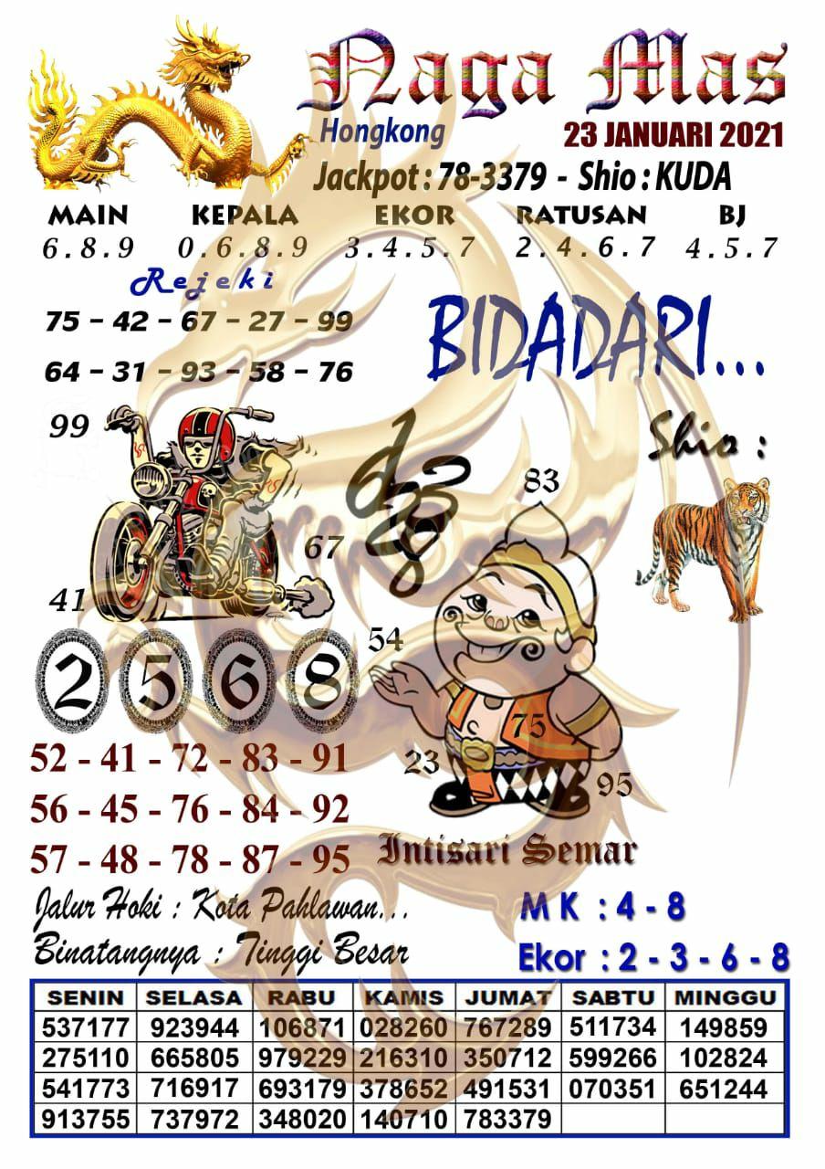 cbeed77f-cb6a-45ae-9549-3c59ebaece6d.jpg