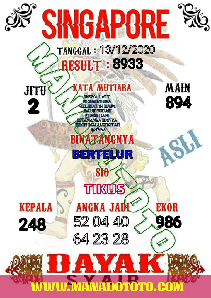 6b3c91c3-8eb0-4af6-9373-90bba1b496c5.jpg