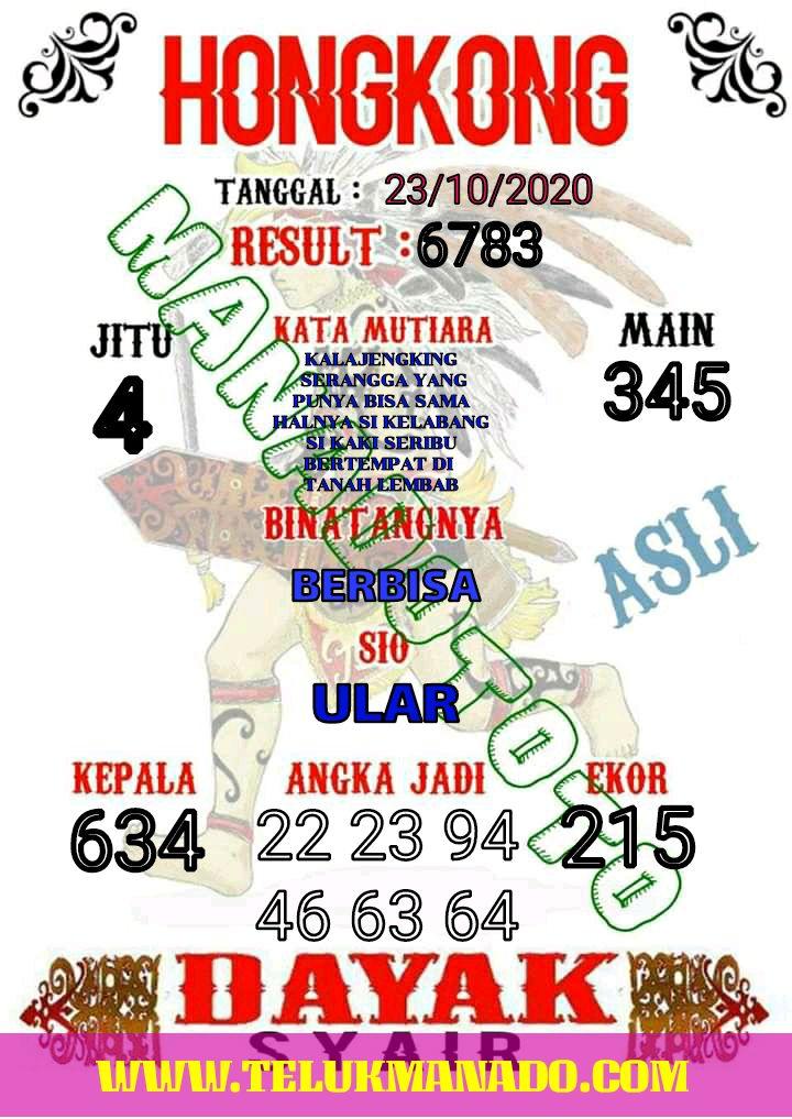 6ac3758c-78c2-496e-9d09-710eab4a3663.jpg
