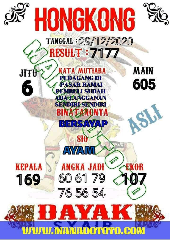 65035afa-1df2-4b10-a5ca-7238c0fa8131.jpg