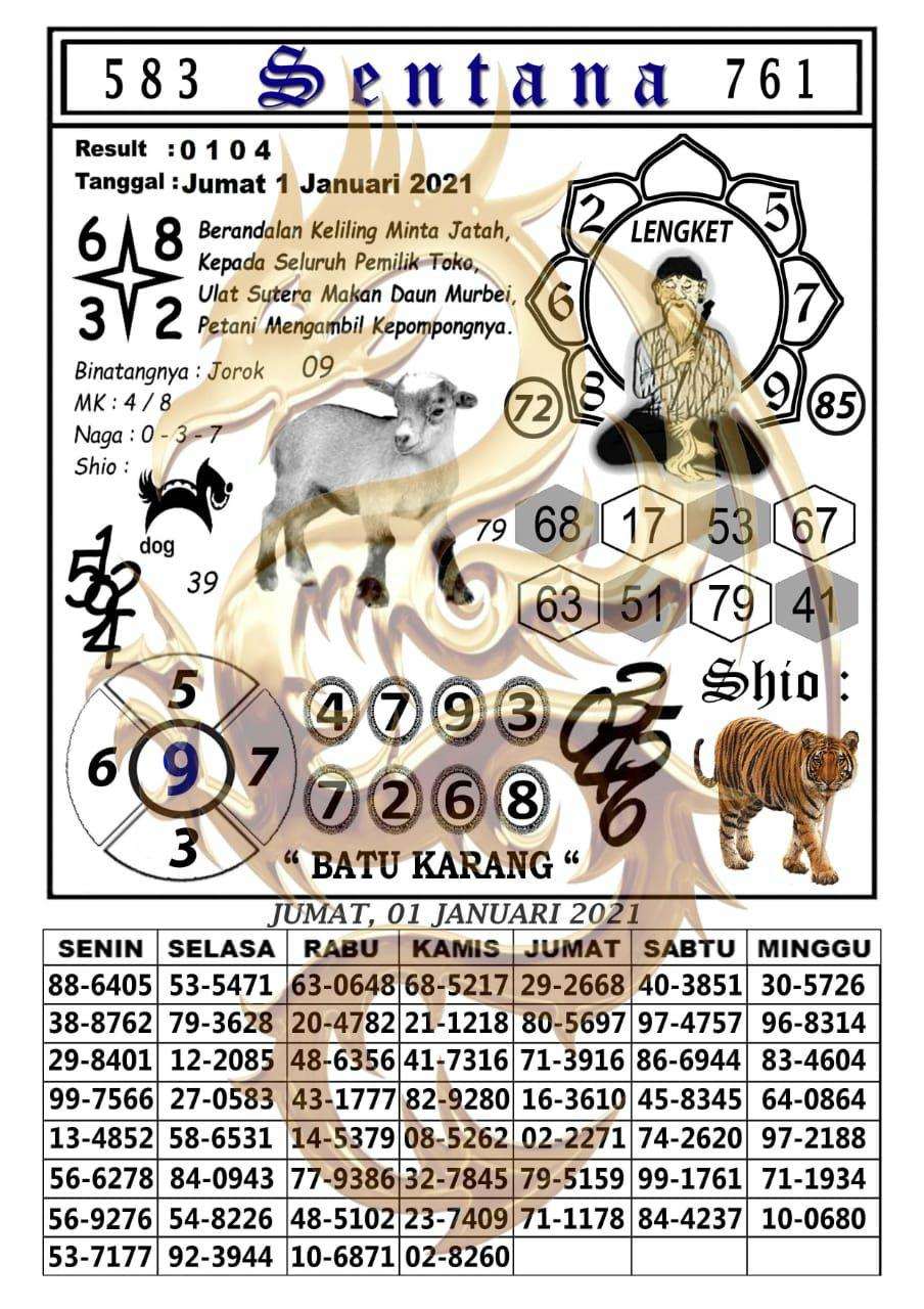 6d46cf61-22ba-4bf6-aaee-6686cccf9d6a.jpg