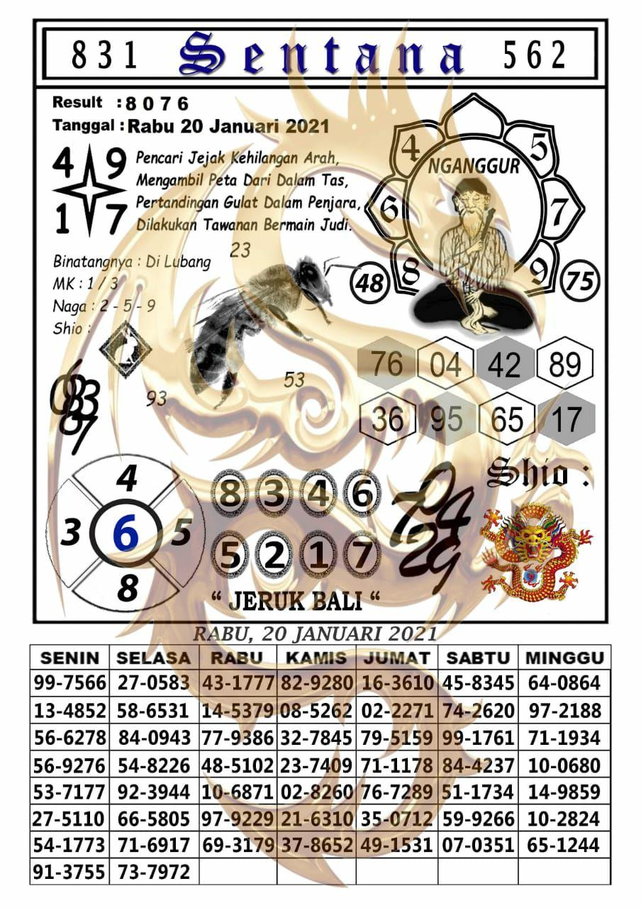 a720dfed-f829-4bc8-abb4-e4a0f4674b08.jpg