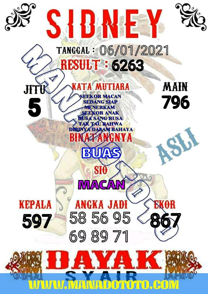 e9fb148f-29c5-4fbf-b78d-85b47d12b37c.jpg