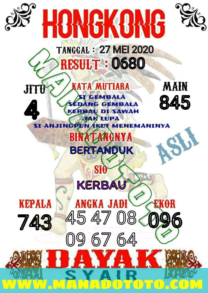 e09c530b-484c-4d92-9257-0643671ec513.jpg