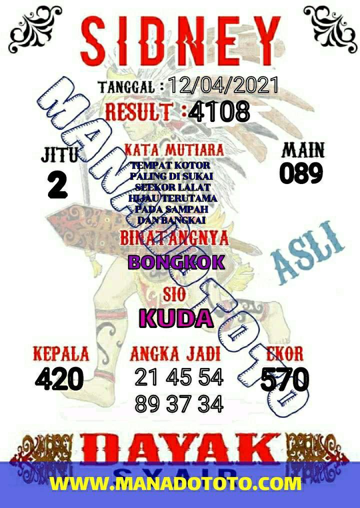 8d4ad988-d0c8-4a2b-8654-8cb0f4412fca.jpg