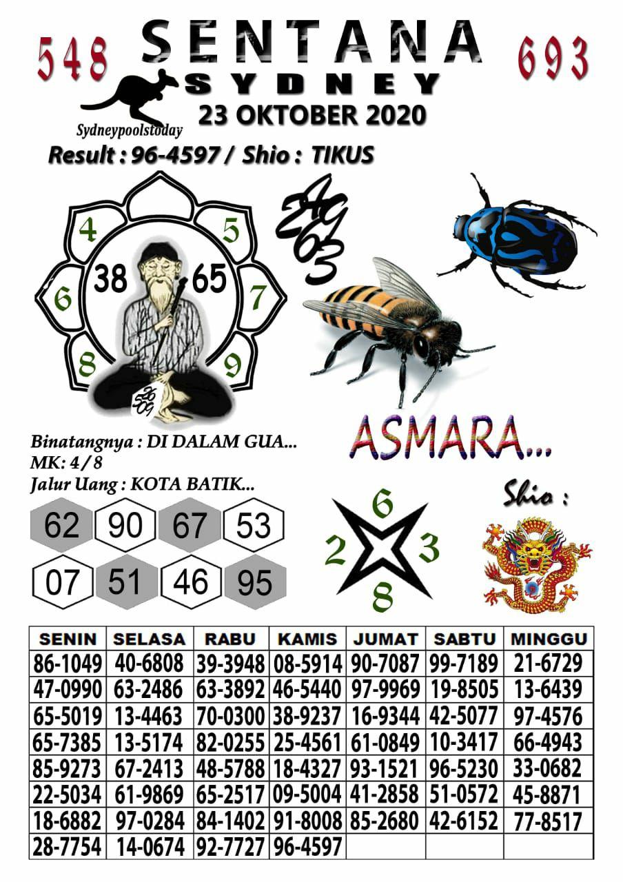 13570a67-5254-46c8-b2c2-881b7e6a27a6.jpg