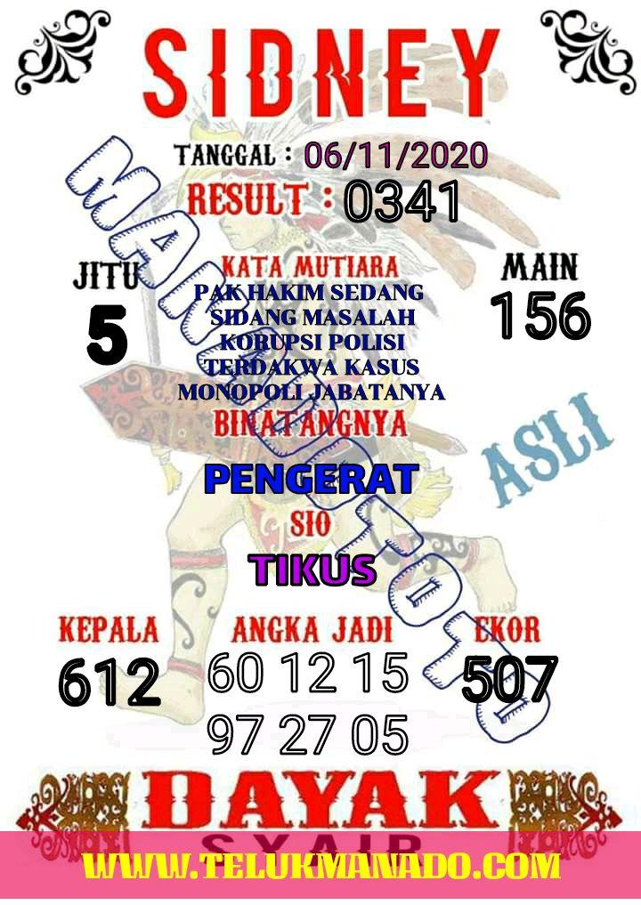 14cd942d-f641-4a52-bac9-d5979ac12da9.jpg
