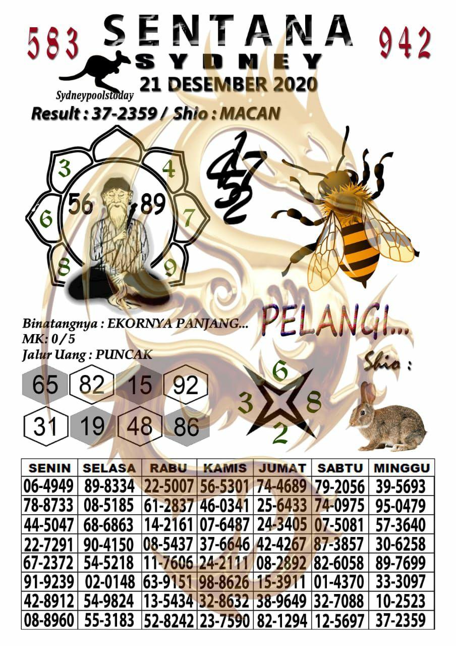 3a5e4455-5452-4bcf-98f9-23710d71c6a1.jpg