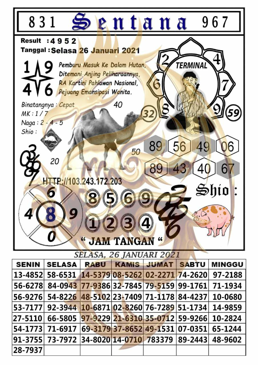 7f7524fd-841a-46e6-b3e7-8aba1b84221d.jpg