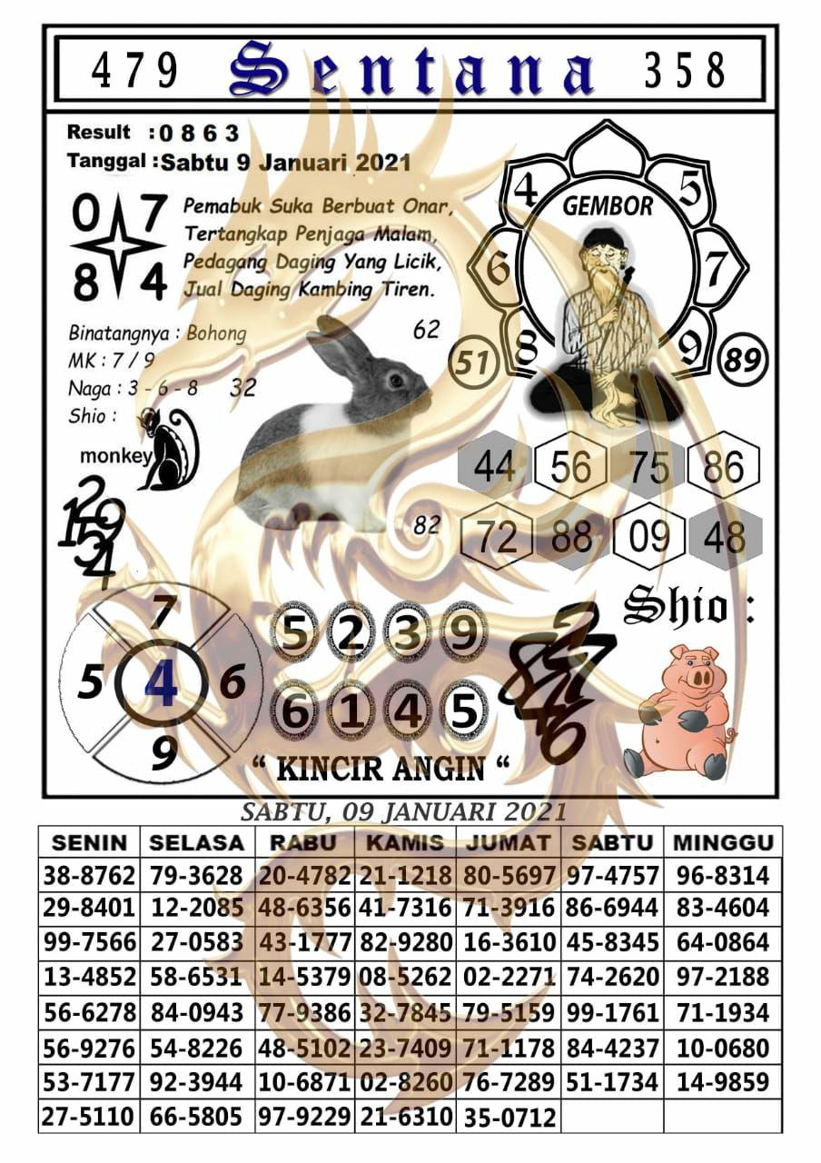 00b5512f-3233-4ad0-8458-f624914e132e.jpg