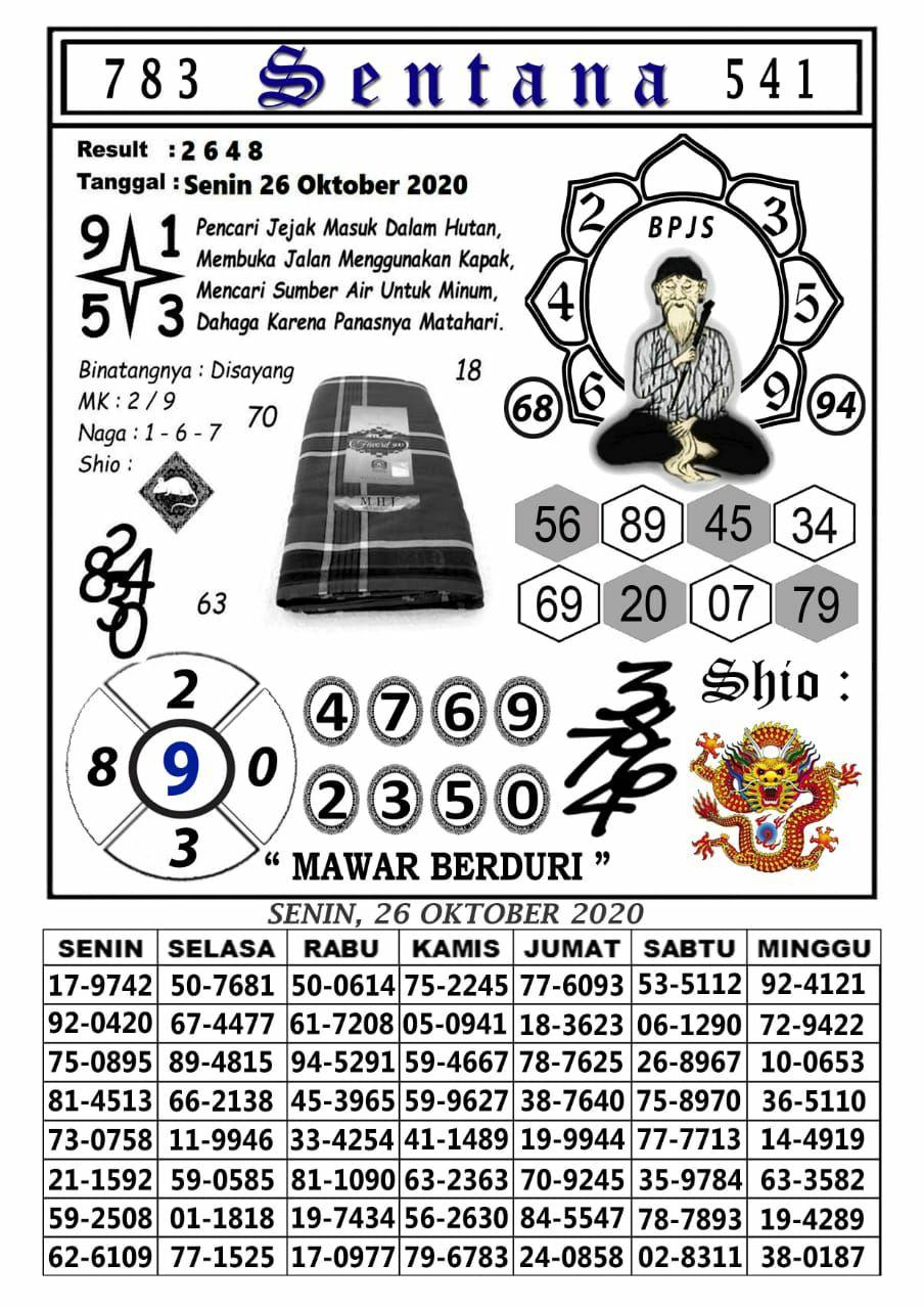 568e5dce-d277-44b0-b47e-4e0d88c14911.jpg
