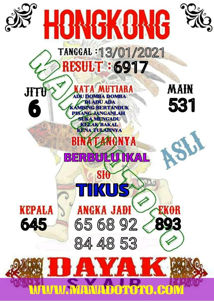 bbf6ce8e-2467-4e51-a053-f370cd0b7181.jpg