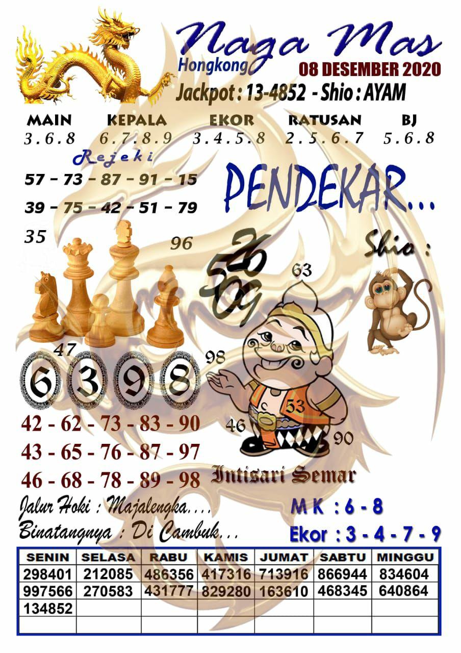 dbcc9fe8-0015-4170-b5d8-bc69eb99a321.jpg