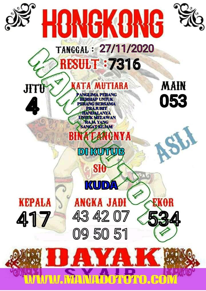 e769ba70-a8c2-4649-9991-d70d786ab462.jpg