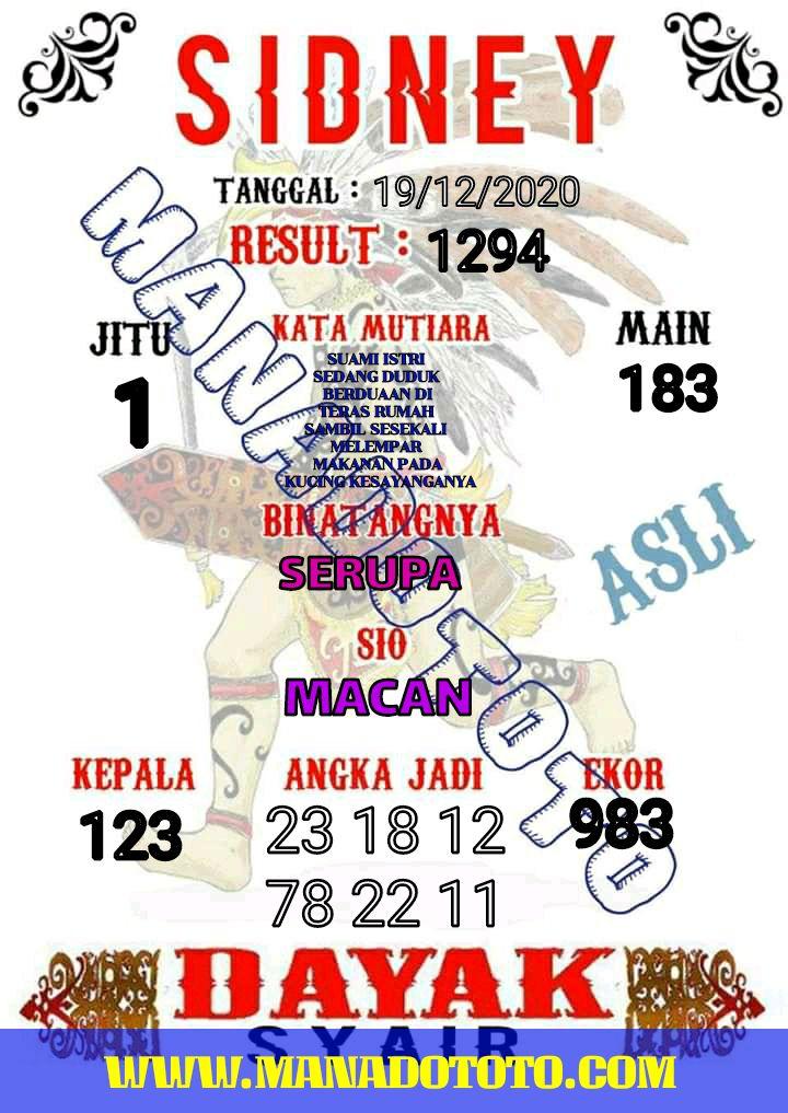 95639018-35da-4b7b-be30-b3d2c98be5f9.jpg