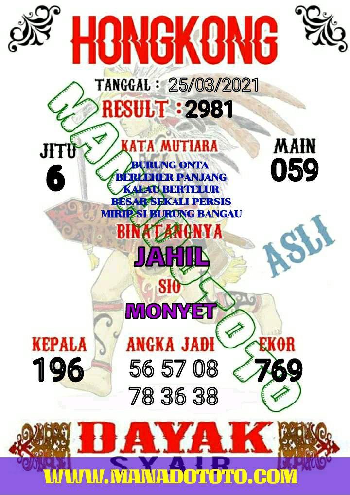530a61cd-3ce6-4d48-8ec2-a9b56247ead3.jpg