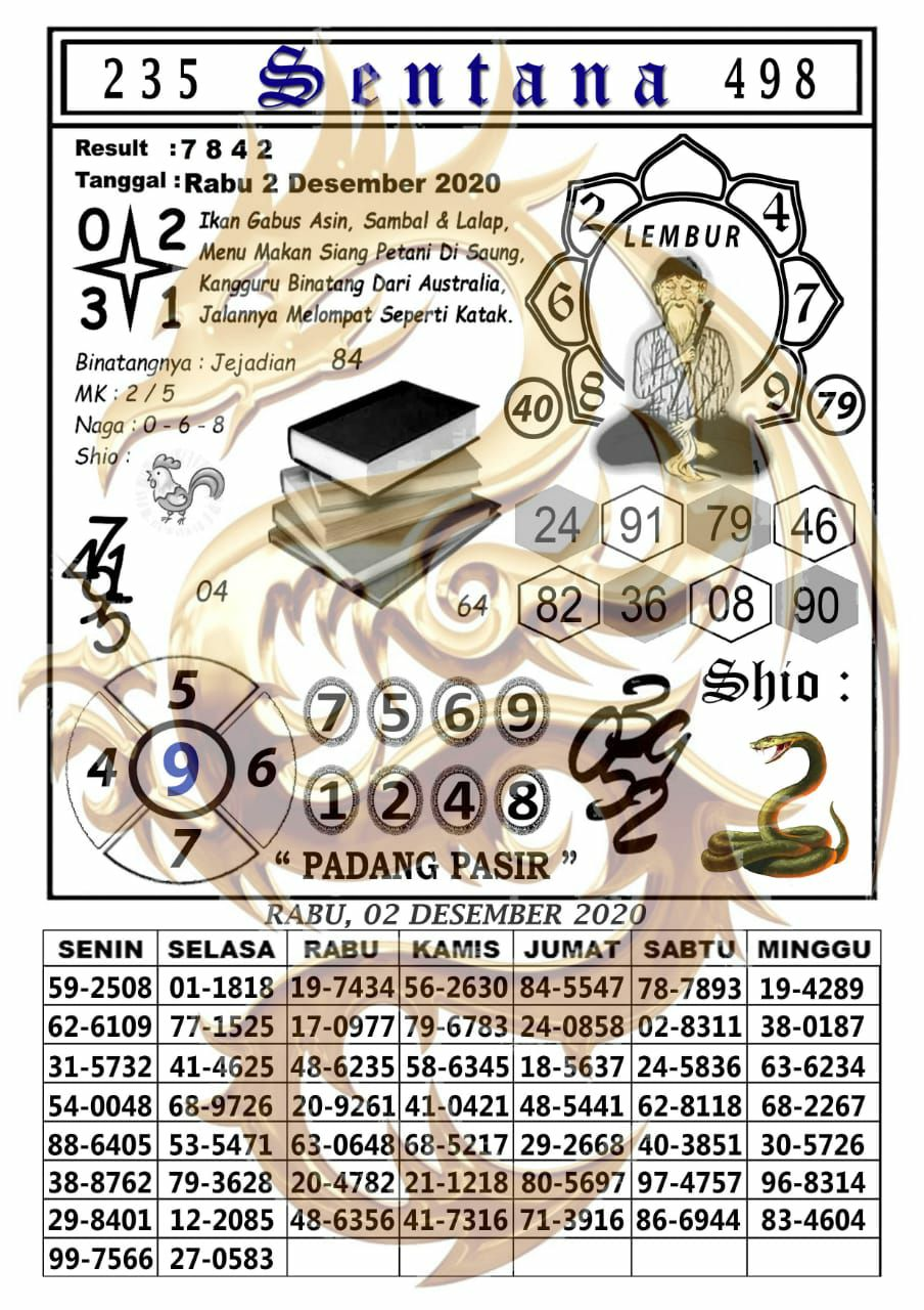 4a18da63-3c23-47c2-876a-863821dd95ee.jpg