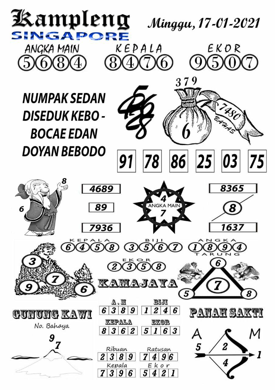 4a3f67ed-4f06-4448-9751-ada85a6ba9fa.jpg
