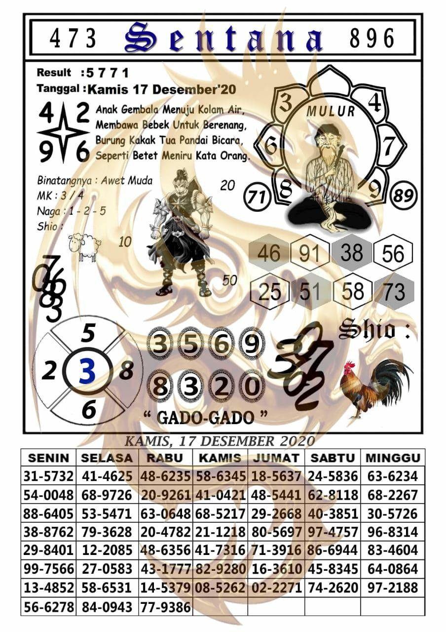 7d8754fd-7ebc-4816-982c-7fe9494aa171.jpg