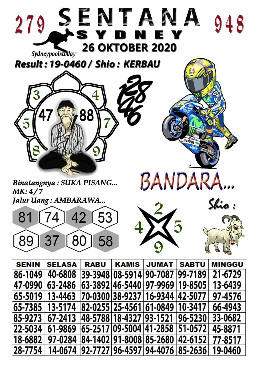 f38716b7-b19a-4194-bb30-ecb9202cc645.jpg