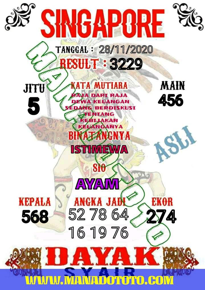 e02d5575-7c1d-4abf-a3b3-1ac882fcc82c.jpg