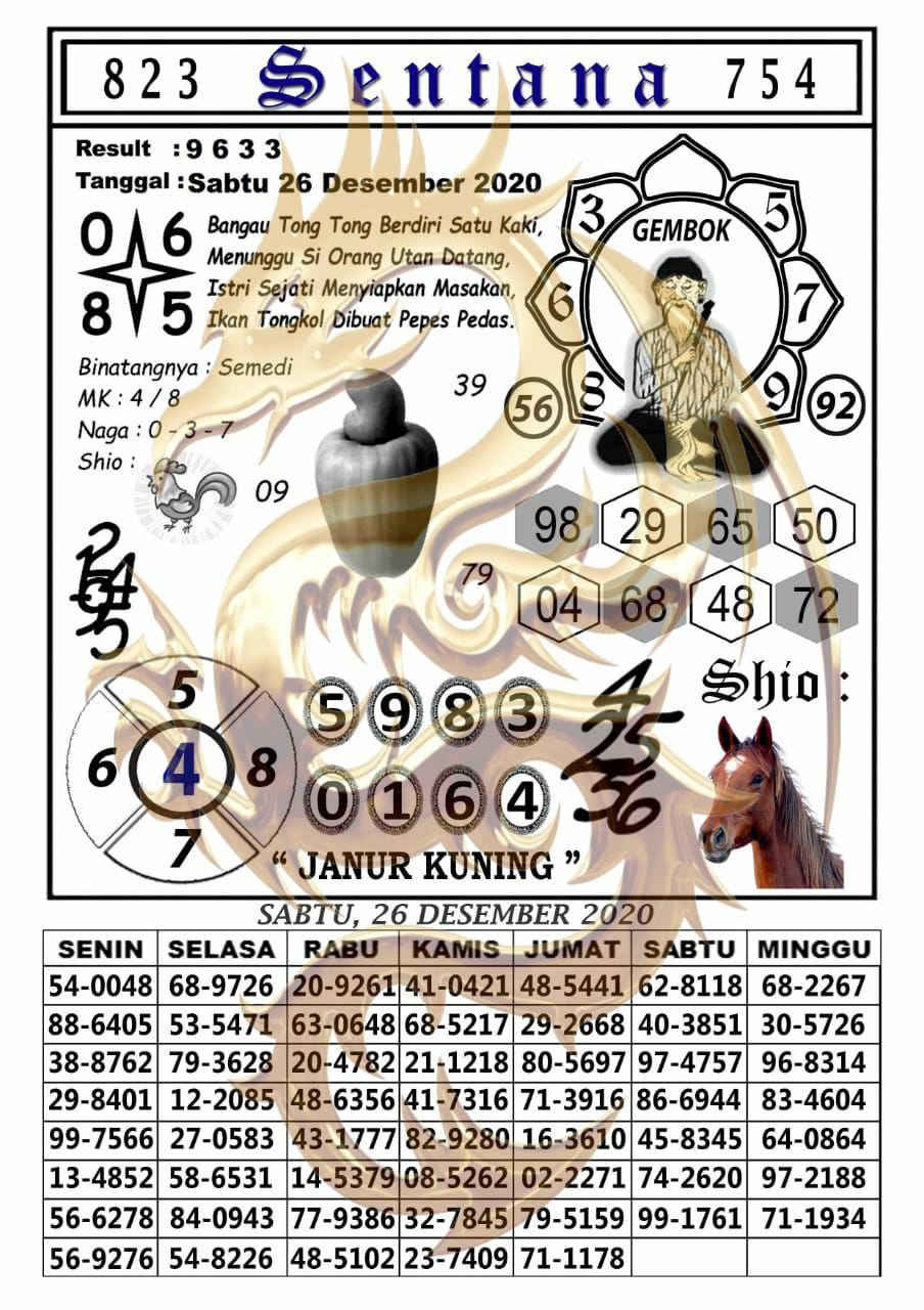 3de01461-fbd4-4cd9-b666-d882fca90292.jpg
