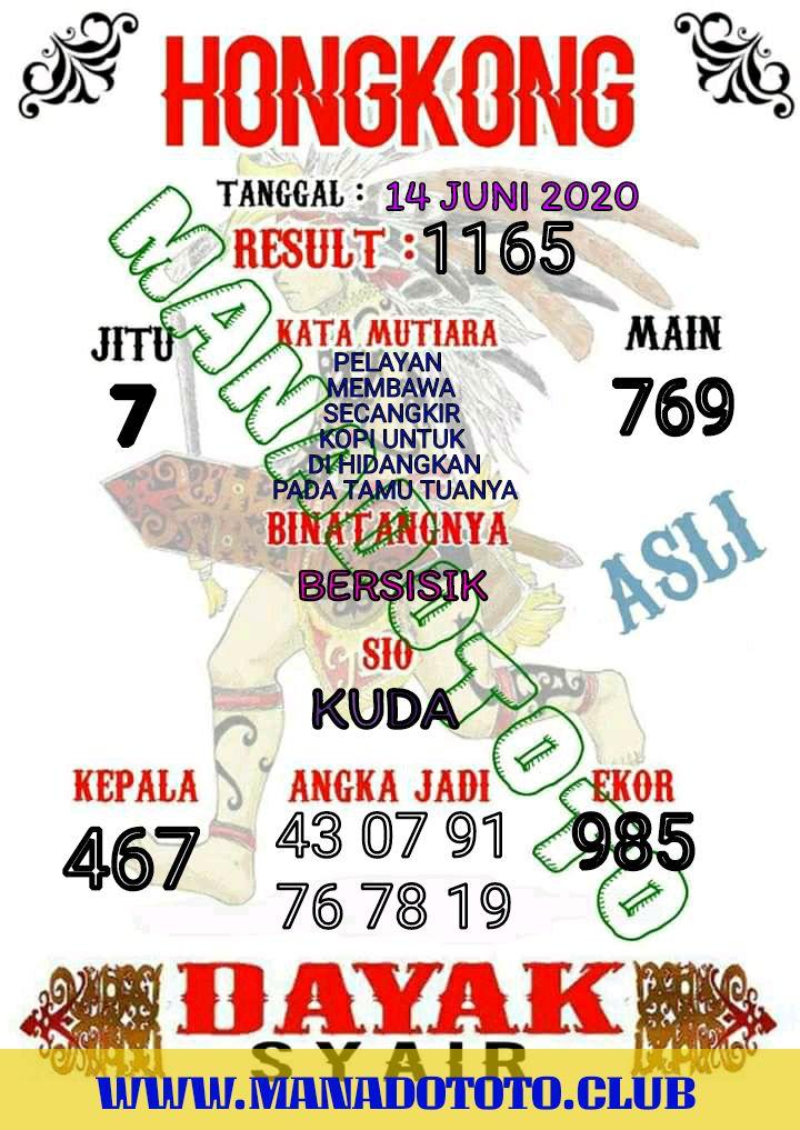 640b8e7b-a39b-45f6-ad71-b31b45708808.jpg