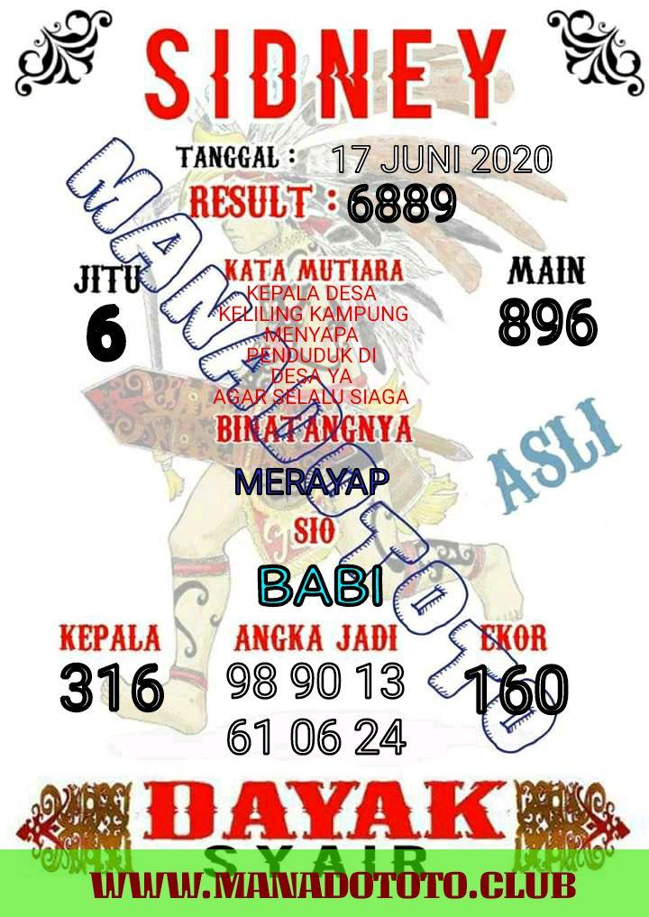 456b4a6a-eead-4697-ba8c-dfbb60ced324.jpg