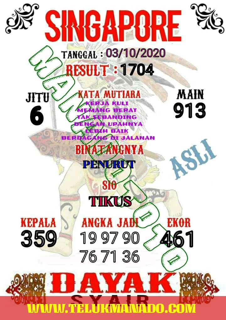 7230c5cb-2e43-46ef-91cb-0933c58f7176.jpg
