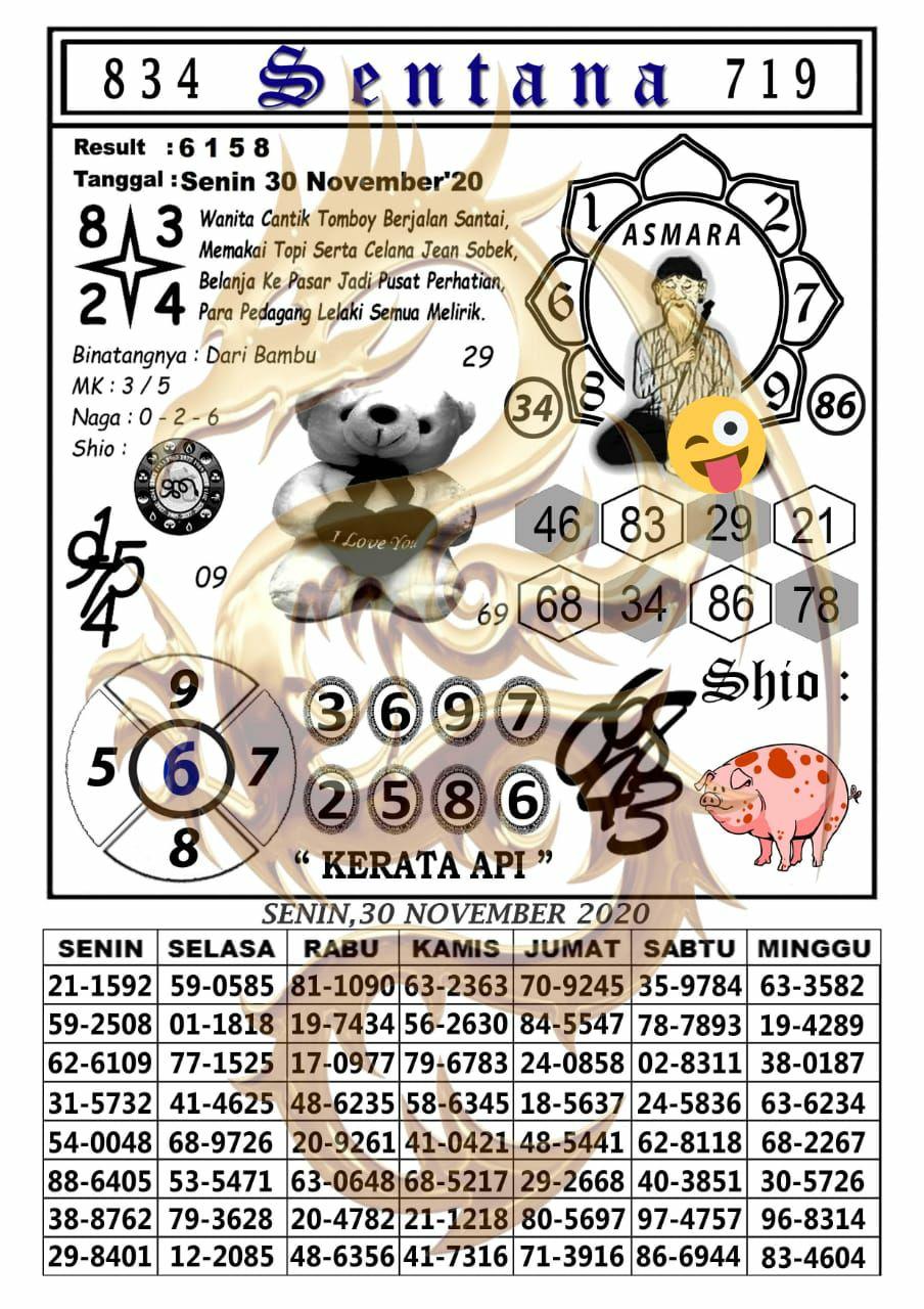 9cb922f6-fea5-4602-8433-4a3e84ba58f0.jpg