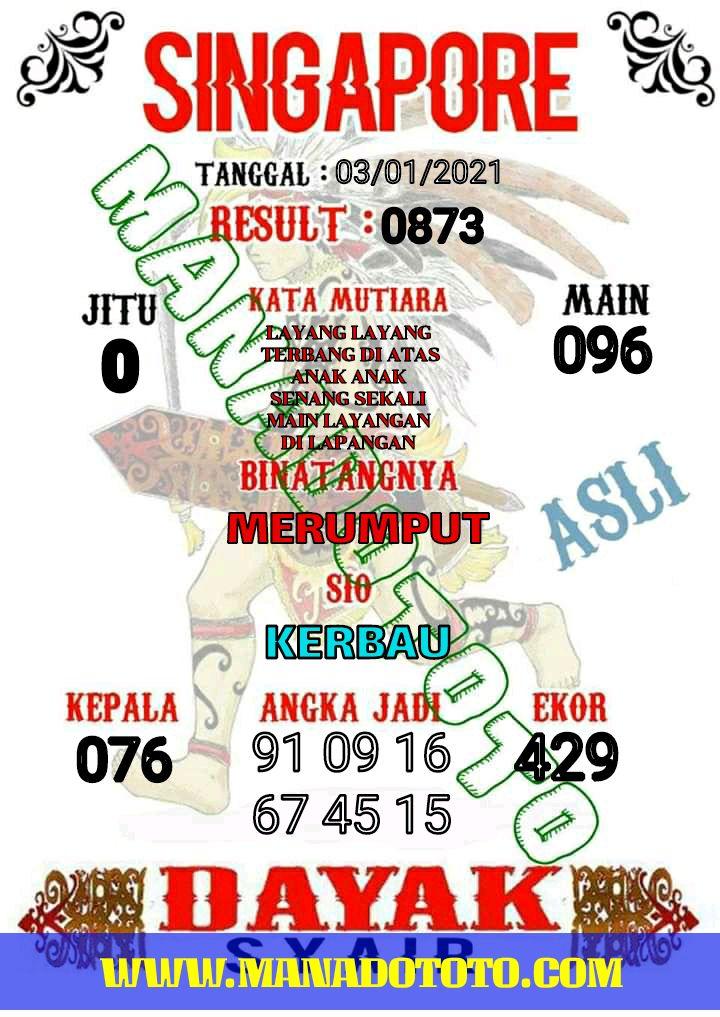 d3907eb3-d645-4c58-bdb1-bfc10b06f84a.jpg