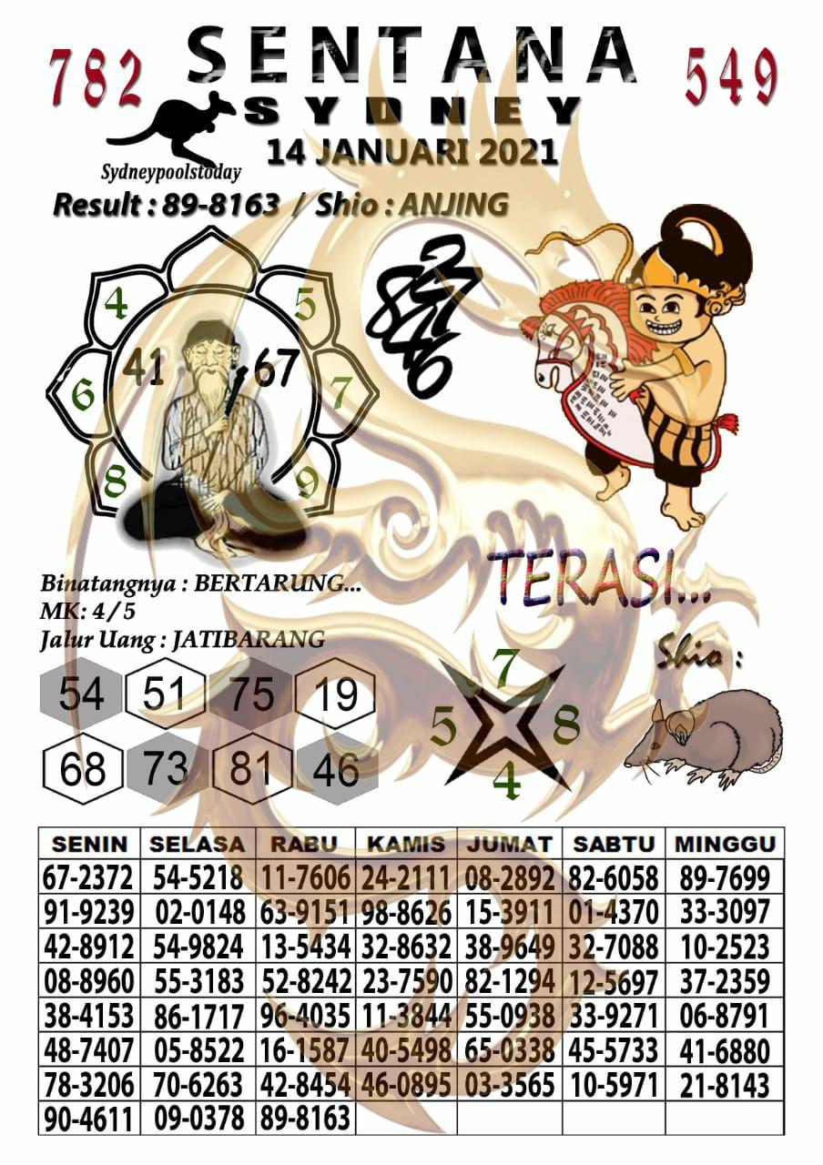 9b7e2e8a-1648-4d07-838d-b8799e55c9fa.jpg
