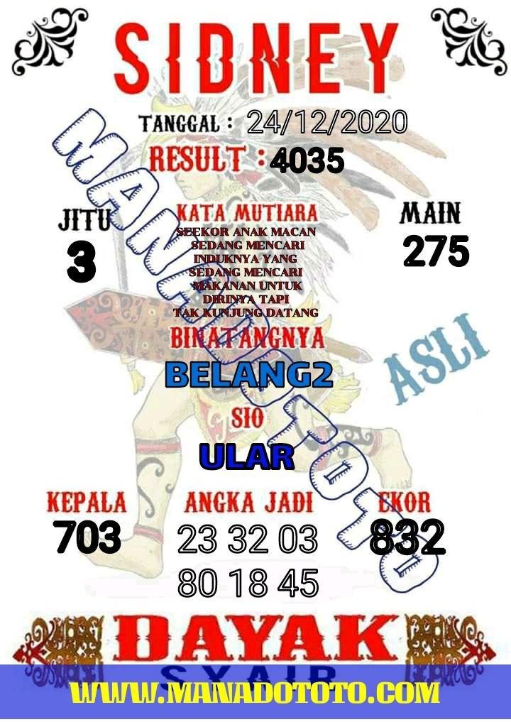 abaeb73e-7ce7-4105-b66e-182ce420d8c4.jpg