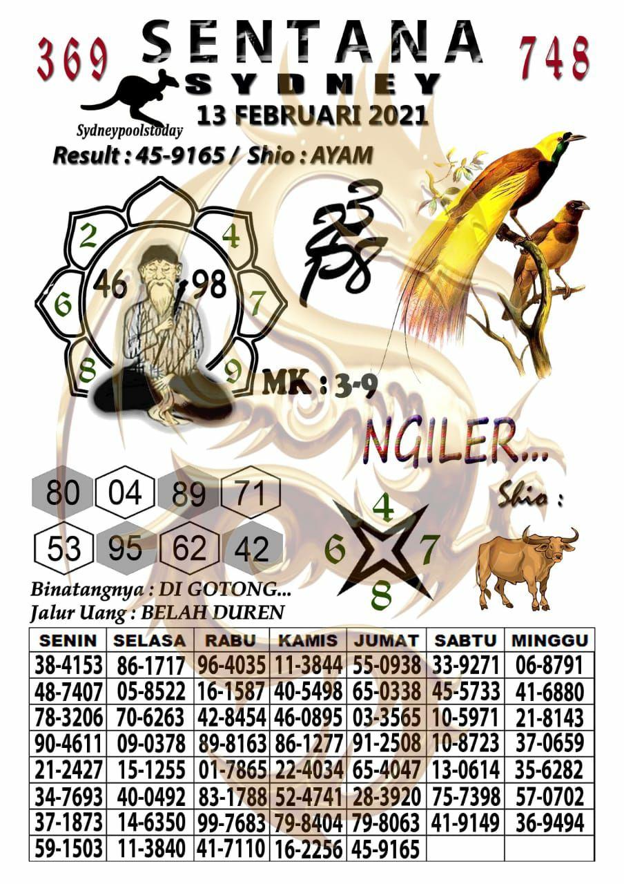 09aa500f-d416-4786-9580-b446b5de1898.jpg