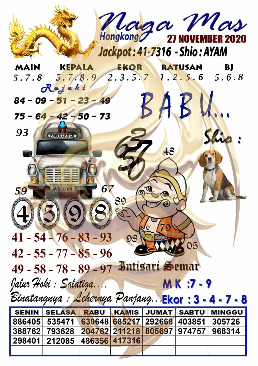 88a31586-4be9-4029-a8f7-811d35232c60.jpg