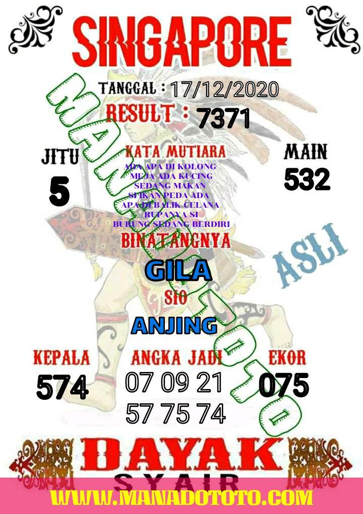 51e397cb-0e62-426a-981f-62ab0f9fcbdb.jpg