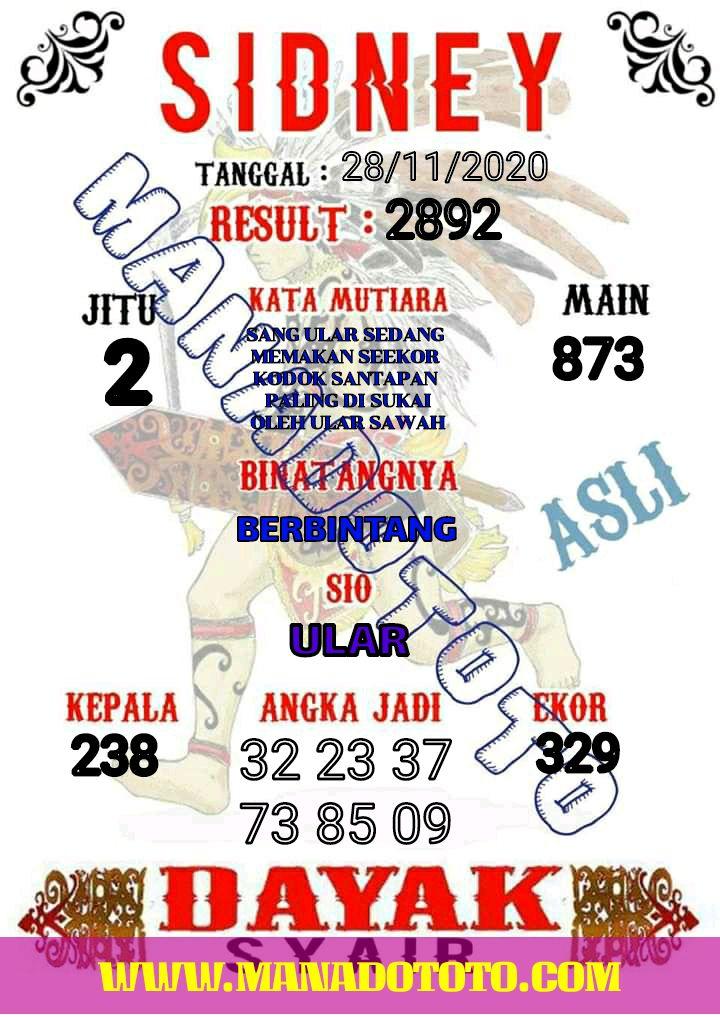 b378a91d-1a94-413b-82d9-faf5251b11f4.jpg